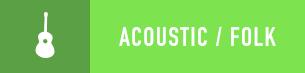 pop-acoustic